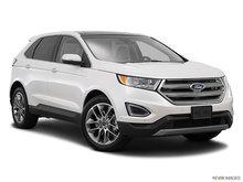 2018 Ford Edge TITANIUM   Photo 58