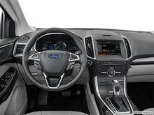2018 Ford Edge TITANIUM   Photo 63