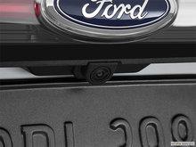 2018 Ford Edge TITANIUM   Photo 69