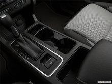 2018 Ford Escape SE | Photo 19