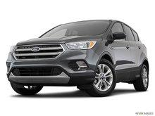 2018 Ford Escape SE | Photo 26