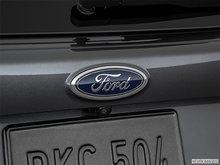 2018 Ford Escape SE | Photo 43