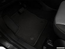 2018 Ford Escape SE | Photo 47