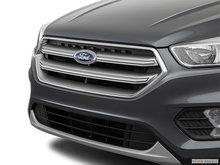 2018 Ford Escape SE | Photo 52