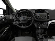 2018 Ford Escape SE | Photo 58