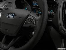 2018 Ford Escape SE | Photo 61