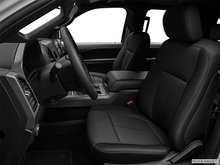 2018 Ford Expedition XLT | Photo 11