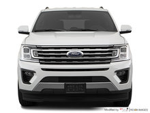 2018 Ford Expedition XLT | Photo 30