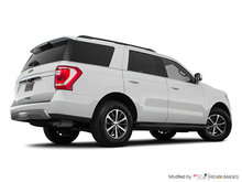 2018 Ford Expedition XLT | Photo 33