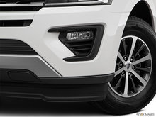 2018 Ford Expedition XLT | Photo 40