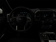 2018 Ford Expedition XLT | Photo 50