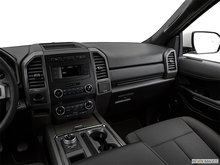 2018 Ford Expedition XLT | Photo 59