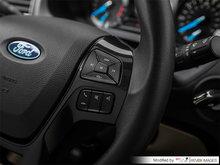 2018 Ford Explorer BASE | Photo 44