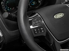 2018 Ford Explorer PLATINUM | Photo 68