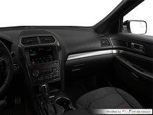 2018 Ford Explorer XLT | Photo 53