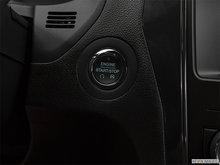 2018 Ford Explorer XLT | Photo 56