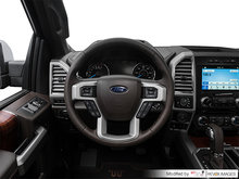 2018 Ford F-150 KING RANCH | Photo 25