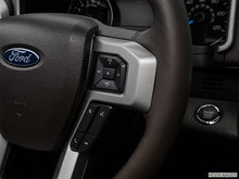 2018 Ford F-150 KING RANCH | Photo 27