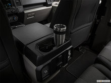 2018 Ford F-150 XL | Photo 35