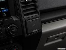 2018 Ford F-150 XL | Photo 46