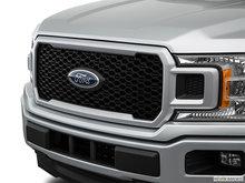2018 Ford F-150 XL | Photo 47