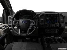 2018 Ford F-150 XL | Photo 53