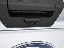 2018 Ford F-150 XL | Photo 57