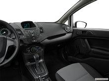 2018 Ford Fiesta Hatchback S | Photo 45