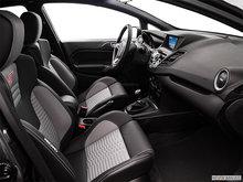 2018 Ford Fiesta Hatchback ST | Photo 23