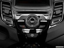 2018 Ford Fiesta Hatchback TITANIUM | Photo 22