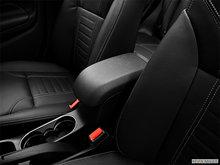2018 Ford Fiesta Hatchback TITANIUM | Photo 39