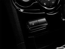 2018 Ford Fiesta Hatchback TITANIUM | Photo 51