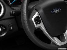 2018 Ford Fiesta Sedan SE | Photo 48