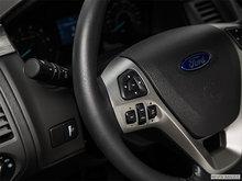 2018 Ford Flex SE | Photo 56