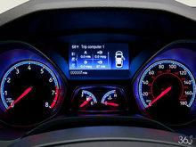 2018 Ford Focus Hatchback RS | Photo 15