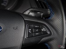 2018 Ford Focus Hatchback RS | Photo 18