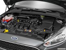 2018 Ford Focus Hatchback SE | Photo 10