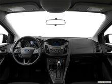 2018 Ford Focus Hatchback SE | Photo 14
