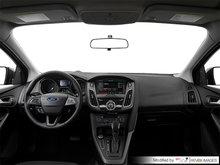 2018 Ford Focus Hatchback SEL   Photo 11