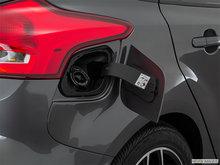 2018 Ford Focus Hatchback SEL   Photo 16