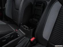 2018 Ford Focus Hatchback ST   Photo 15