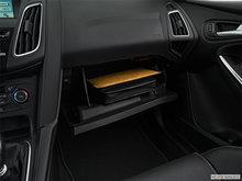 2018 Ford Focus Hatchback ST   Photo 36