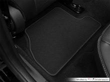 2018 Ford Focus Hatchback ST   Photo 44