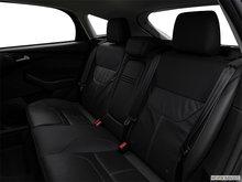 2018 Ford Focus Hatchback TITANIUM | Photo 12