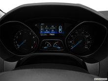 2018 Ford Focus Hatchback TITANIUM | Photo 16