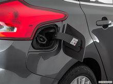 2018 Ford Focus Hatchback TITANIUM | Photo 20