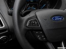 2018 Ford Focus Hatchback TITANIUM | Photo 52