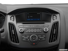 2018 Ford Focus Sedan S | Photo 13