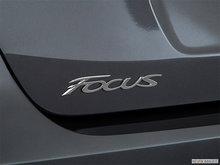 2018 Ford Focus Sedan S | Photo 38