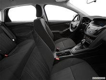 2018 Ford Focus Sedan S | Photo 46